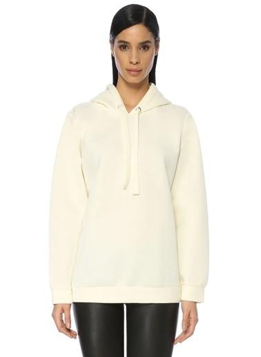 Sweatshirt-Designers Remix